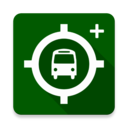 Icon for Transit Tracker+ - CVTD