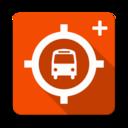 Icon for Transit Tracker+ - TriMet