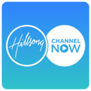 Icon for Hillsong Channel NOW