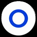Icon for Oscar Health