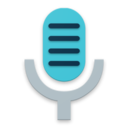 Icon for Hi-Q MP3 Voice Recorder (Free)