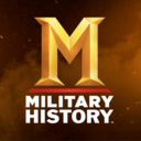 Icon for Military History : Best Documentaries