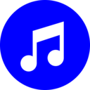 Icon for Free Music - Online & Offline Music
