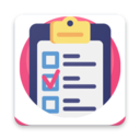 Icon for Duplicate File Finder - File Remover & Cleaner