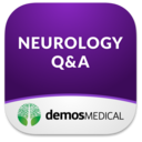 Icon for Neurology Exam Review & Practice Questions