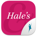 Icon for Hale's Medications & Mothers' Milk