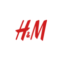 Icon for H&M