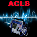 Icon for ACLS Fast
