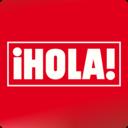 Icon for ¡HOLA! ESPAÑA Revista impresa - ¡Nueva versión!