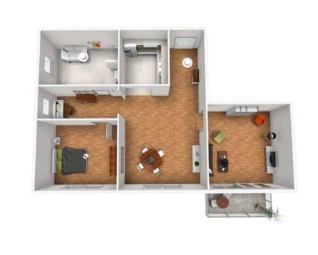 3d home architect screenshot 6