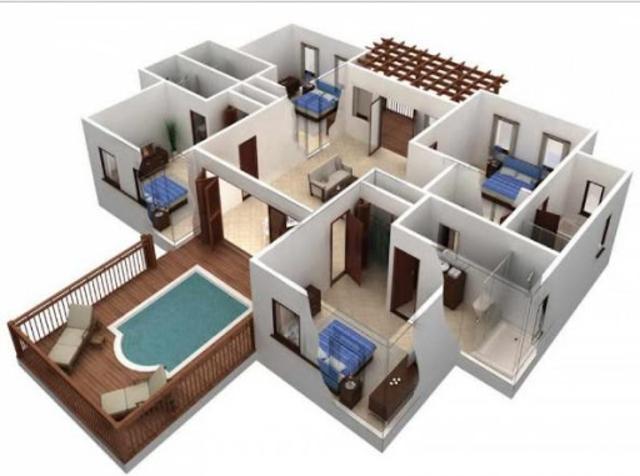 3d home architect screenshot 8