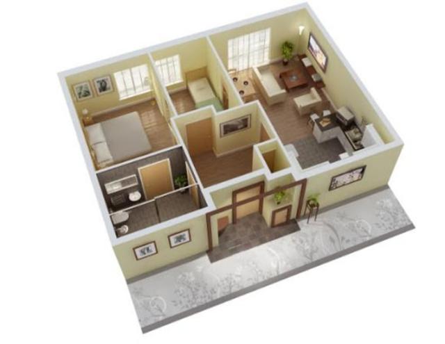 3d home architect screenshot 16