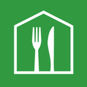 Icon for Home Chef