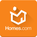 Icon for Homes for Sale, Rent - Real Estate