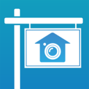 Icon for HomeSelfe RE