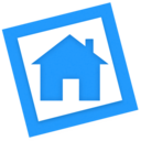 Icon for Homesnap Real Estate & Rentals