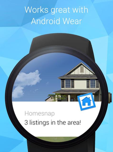 Homesnap Real Estate & Rentals screenshot 25