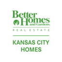 Icon for Better Homes and Gardens Kansas City Homes