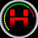 Icon for Hondata Mobile