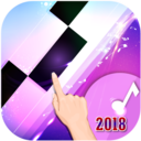 Icon for Piano Tiles 5