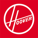 Icon for Hoover Home