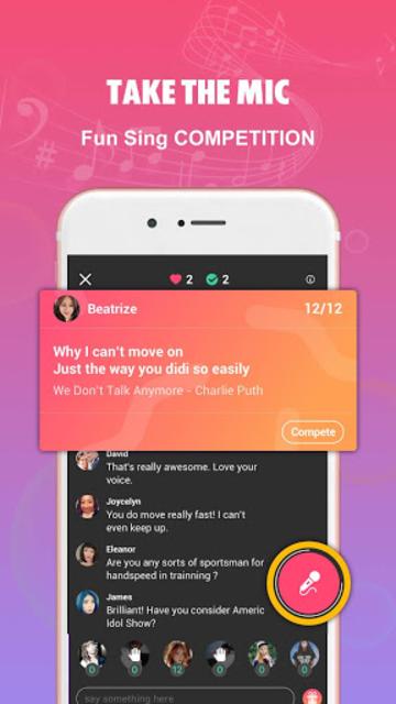 Sargam - Discover Music screenshot 6