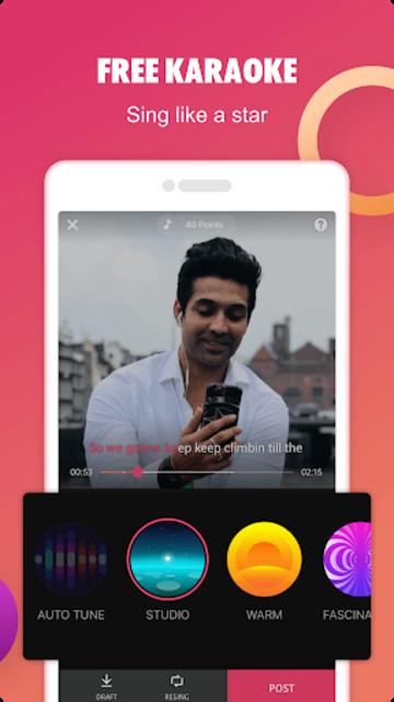 Sargam - Discover Music screenshot 5