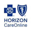 Icon for Horizon Careonline