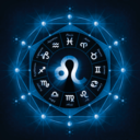 Icon for Personal Horoscope