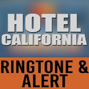 Icon for Hotel California Ringtone