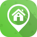 Icon for House Cheap