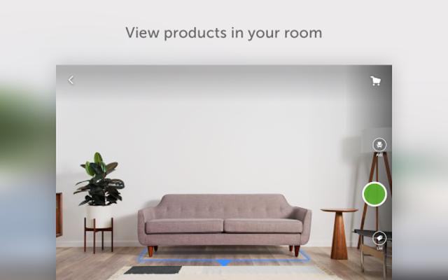 Houzz - Home Design & Remodel screenshot 6