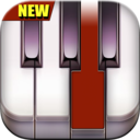 Icon for FNAF Piano Tiles Game