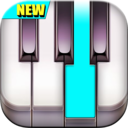 Icon for My Hero Academia Piano Tiles Magic