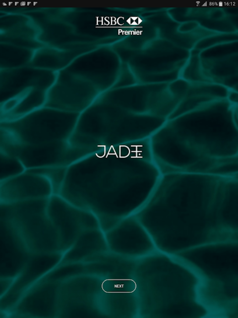 About: Jade by HSBC Premier (Google Play version) | Jade by HSBC