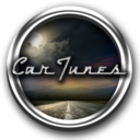 Icon for Car Tunes Music Player Pro