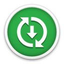 Icon for HTC Service Pack