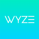 Icon for Wyze