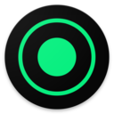 Icon for Speedometer by HUDWAY
