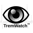 Icon for TremWatch(TM) Hand Tremor Test