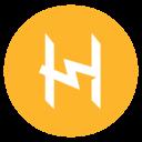 Icon for HumBeatz
