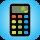Icon for Compost Tea Calculator