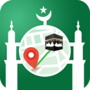 Icon for Muslim: Prayer Times, Qibla Finder, Quran