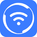 Icon for Wifi Test