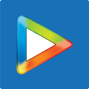 Icon for Hungama Music - Stream & Download MP3 Songs