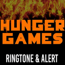 Icon for The Hunger Games Ringtone
