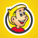 Icon for Hungry Howies Pizza