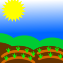 Icon for Gardenate