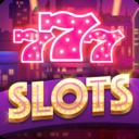 Icon for Slots Billionaire