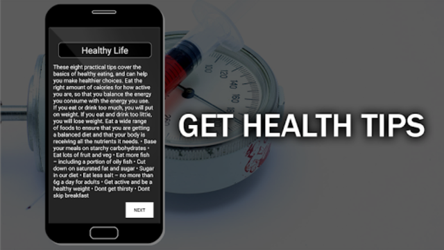 Blood Pressure Checker Diary : BP Info History Log screenshot 16